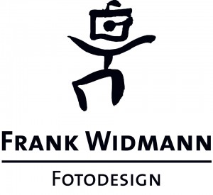 FW_Logo_px
