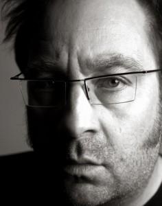 Frank Widmann Fotograf